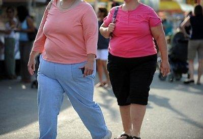 Researchers have uncovered more reason to believe that overweight, obese and severely obese people are considered less attractive and less desirable than their thinner counterparts, two studies have suggested. 'Subjects were shown pictures and videos of tubby goo balls